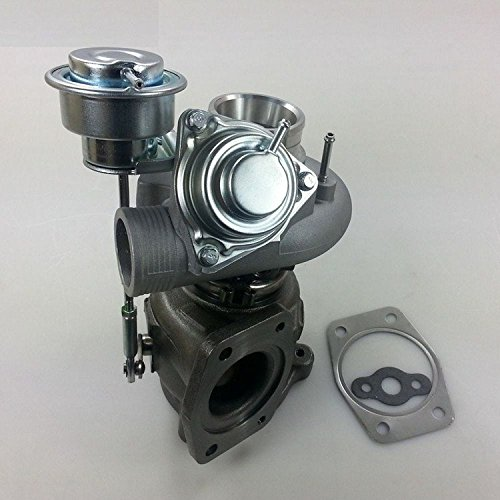 gowe-turbocompresor-para-8601238-1275663-turbocompresor-con-todas-las-juntas-para-t5-r-de-volvo-s40-