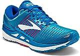 Brooks Transcend 5 Damen Running Laufschuhe 120263 1B 474 Grösse 43
