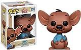 Disney - 11264 -  Figurine - Pop  Vinyle - Winnie de Pooh - Roo