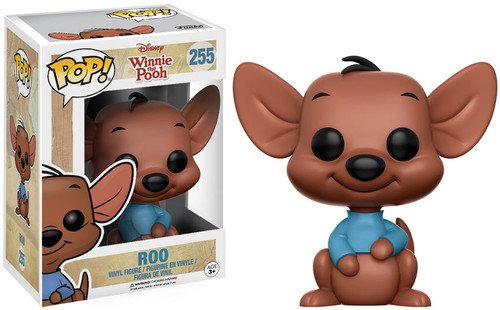 Funko Winnie The Pooh Roo Figura de Vinilo (11264)