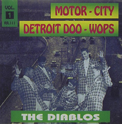 vol1-motor-city-detroit-doo-w