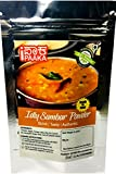 #9: iPAAKA Idly Sambar Powder - 250 Grams