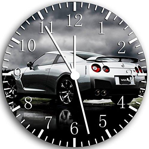 horloge-murale-254-cm-nissans-gtr-joli-cadeau-et-decoration-murale-de-chambre-w115