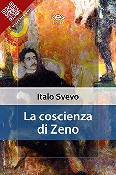 La coscienza di Zeno di [Svevo, Italo]