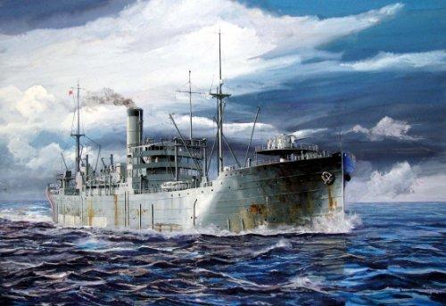 1-700-marina-de-guerra-japonesa-kyukatekan-mamiya-1931