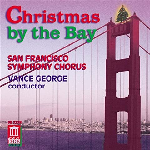 Christmas Oratorio, BWV 248 (Sung in English): Christmas Oratorio, BWV 248: Choral: Brich an, o schones Morgenlicht (Sung in (Christmas Choral Music-san Francisco)