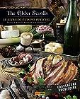 The Elder Scrolls - Le livre de cuisine officiel