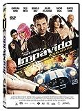 Impavido (Import Dvd) (2013) kostenlos online stream