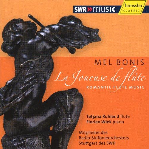 Scenes de la foret, Op. 123: No. 1. Nocturne