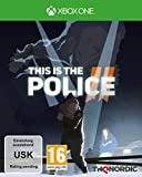 This is the Police 2 - [Xbox One]