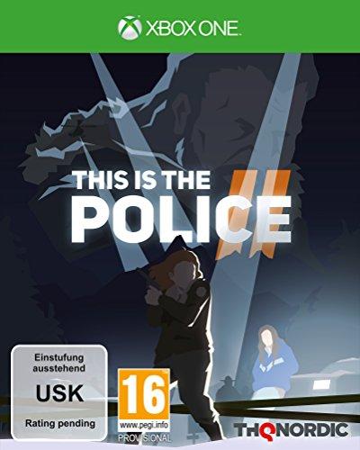 - [Xbox One] (La Noire 2)