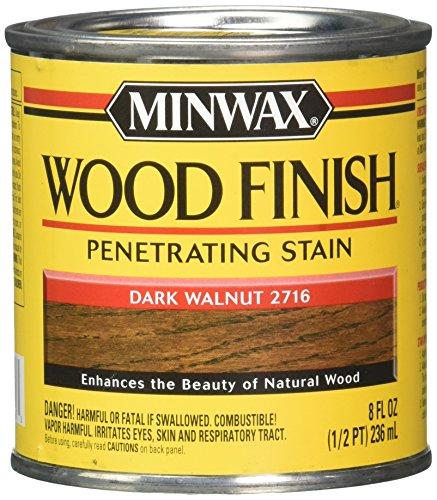 minwax-22716-mordente-per-legno-da-interni-finitura-noce-scuro-284-ml