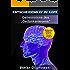 """Entscheidend is' im Kopf: Geheimnisse des """"Gedankenlesens"""" (Körpersprache deuten und verstehen, Menschen lesen, NLP)"""