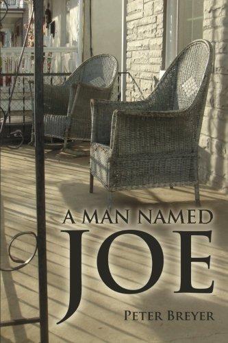 a-man-named-joe-by-peter-breyer-2013-04-10