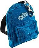 Vans - Llavero, diseño de mochila