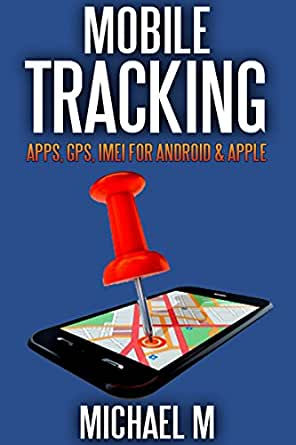 Mobile Tracker Online Free With Location In India With Address
