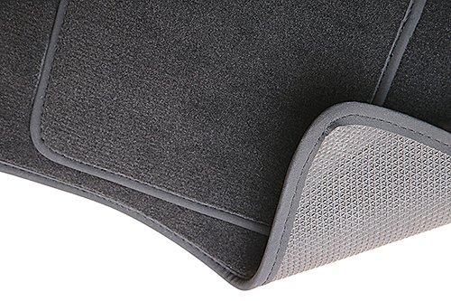 premium-tapis-de-sol-saab-9-3-ii-5-portes-kombi-2002-2012-set-de-4-tapis-de-pieds-graphite-velours-t