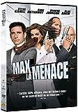 """Afficher """"Max la menace"""""""