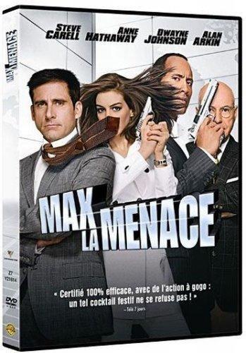 max-la-menace