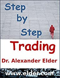 Step by Step Trading: The Essentials of Computerized Technical Trading