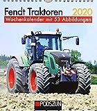 ISBN 3861339218