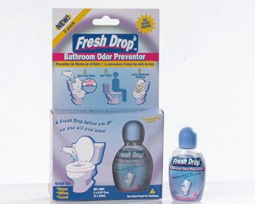 2-x-20ml-fresh-drop-toilet-deodrant