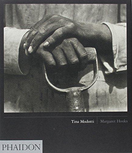 Descargar Libro Tina Modotti de Vv.Aa.