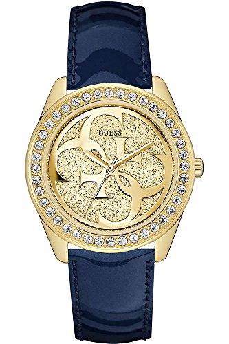 Guess-Reloj-con-movimiento-japons-Woman-W0627L10-400-mm
