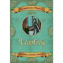 Leapfrog (Bannister's Muster Book 5)