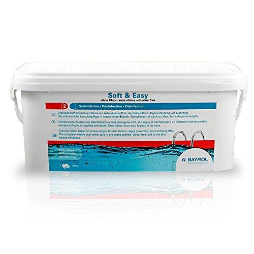 bayrol-soft-easy-224-kg-tratamiento-sin-cloro-para-piscinas-y-spa