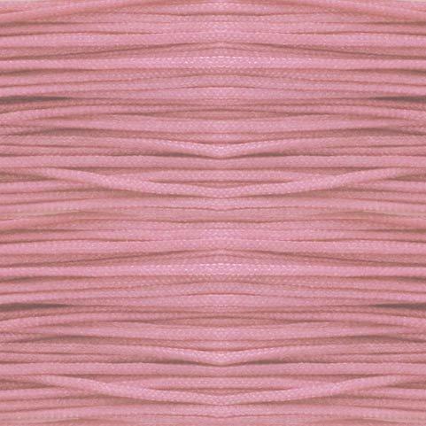 geflochtener-nylonfaden-05mm-light-rose-x3m