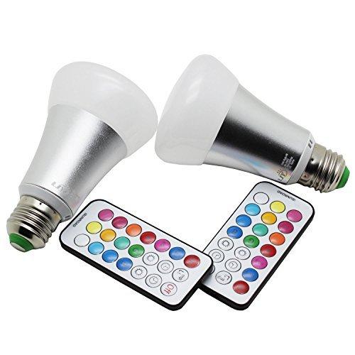 ljy-2-pack-e27-10w-rgbw-led-farbwechsel-reine-weisse-gluhbirnen-ac-85-265v-mit-ir-fernbedienung-cust