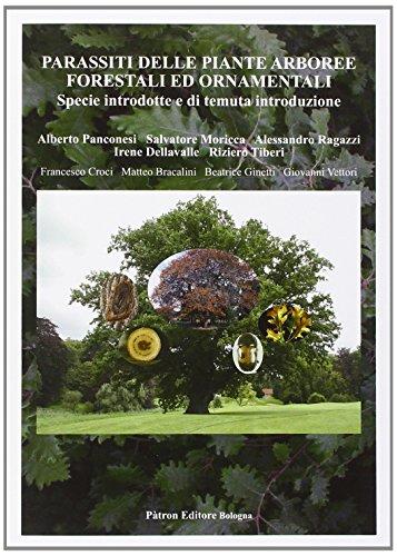parassiti-delle-piante-arboree-forestali-ed-ornamentali-specie-introdotte-e-di-temuta-introduzione