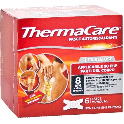 thermacare-fasce-autoriscaldanti-flexible-use-6pz