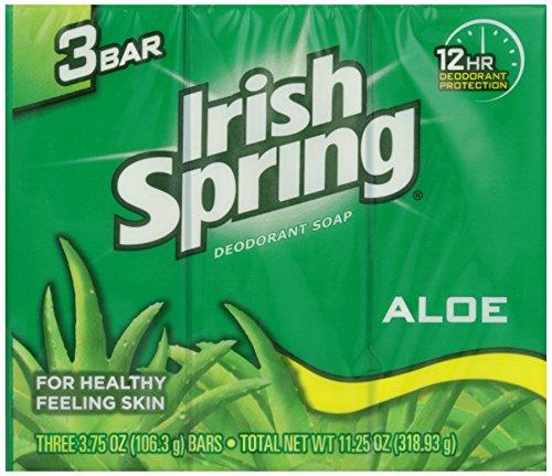 irish-spring-aloe-deodorant-soap-x-3-soaps