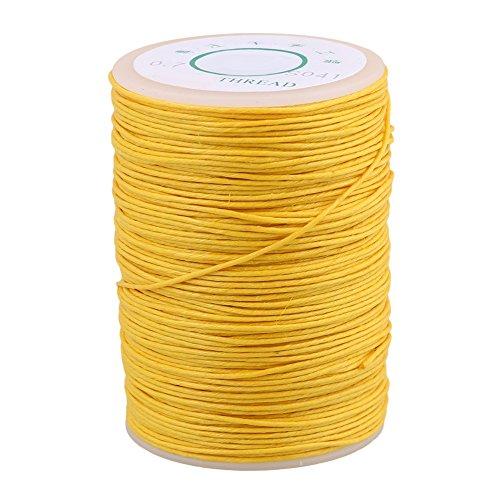 bqlzr-herbe-07-mm-de-diametre-100-m-rond-chanvre-naturel-cire-fil-solide-artisanat-du-cuir-a-coudre-