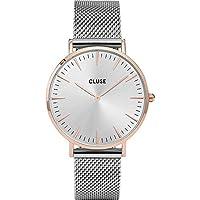 Reloj Cluse para Mujer CL18116 de Cluse
