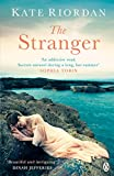 The Stranger: A gripping story of secrets and lies for fans of Dear Mrs Bird by AJ Pearce