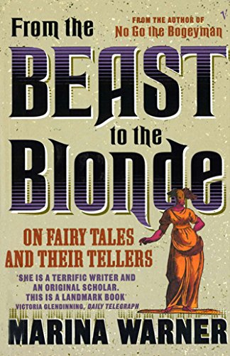 from-the-beast-to-the-blonde-on-fairy-tales-and-their-tellers