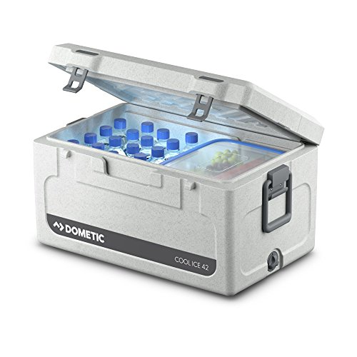 Dometic Kühlcontainer Cool Ice CI 42