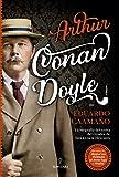 Arthur Conan Doyle (Almuzara)