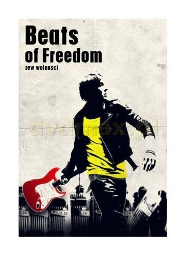 beats-of-freedom-dvd-region-2-english-subtitles-by-marek-niedlswieck