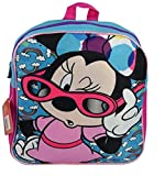 Disney Minnie Mouse 27,9 cm Mini Sac à Dos Livre Sac