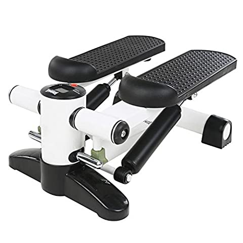 Lonsdale Stepper Training Exercising Home Gym Equipment