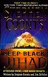 Jihad par Coonts