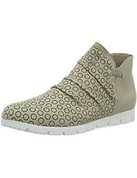 Zapatos Complementos Shoes Y es Weber Amazon Gerry wzpFq4UxH