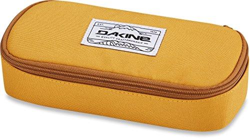 Dakine School Case Standard Zubehör, Minryellow