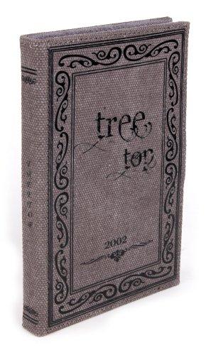 DURAGADGET Hülle aus umweltfreundlichem Leinen-Material für Ihren Amazon Kindle 4GB WLAN (2016), Kindle Paperwhite 4GB WLAN + 3G und Kindle Voyage 4GB WLAN + 3G E-Book-Reader