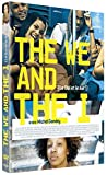 The we and the I | Gondry, Michel. Réalisateur