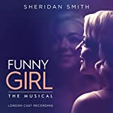 Funny Girl (London Cast Recording)